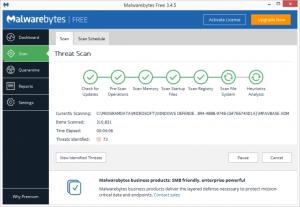 Malwarebytes Crack +Serial Key Free Download 2021