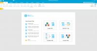 Wondershare PDFelement Pro 8.1.0.480 Crack + Registration Key 2021