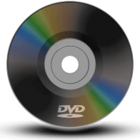 1click DVD copy 6.2.2.1 Crack + Activation Code Free Download 2021