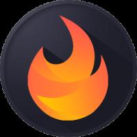Ashampoo Burning Studio 23.2.8 Crack + License Key Free Download