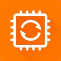 Auslogics Driver Updater 1.24.0.2 Crack + Serial Key Free Download