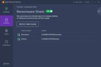 Avast Premium Security 2021 21.1.2455 Beta Crack +License Key