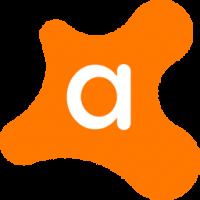 Avast Premium Security 2021 21.6.2472 Crack +License Key