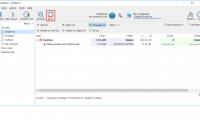 GoodSync Pro 11.6.0.0 Crack + Activation Code Free Download 2021