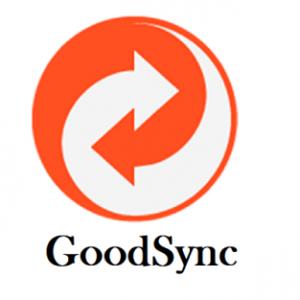 GoodSync Pro 11.8.4.4 Crack + Activation Code Free Download 2021