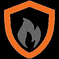 Malwarebytes Anti-Exploit 1.13.1 Build 415 Crack + Serial  Key 2021