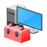 Wintools.net professional 21.9  Crack + Registration Key Download 2021