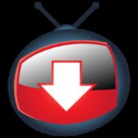 YTD Downloader 5.9.18.9 Crack +Activation Key Free Download 2021