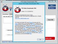 YTD Downloader 5.9.18.7 Crack +Activation Key Free Download 2021