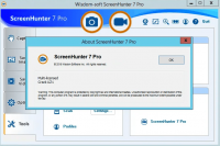 ScreenHunter Pro 7.0.1165 Crack + License Key Free Download 2021