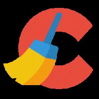 CCleaner Browser 94.0.12470.84 Crack + License Key Free Download 2021