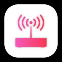 Viscosity 1.9.4 Crack + License Key Free Download 2021