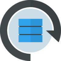 Ashampoo Backup Pro 16.02 Crack + License Key Free Download 2021
