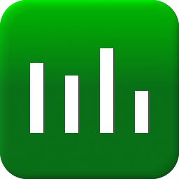 Process Lasso 10.3.0.50 Crack + Serial Key Full Latest Download 2021