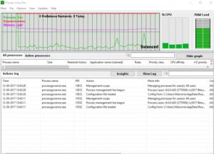 Process Lasso 10.0.0.164 Crack + Serial Key Full Latest Download 2021