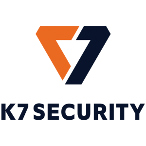 K7 TotalSecurity 16.0.0574 Crack + Activation key 2021