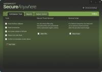Webroot SecureAnywhere Antivirus 9.0.30.75 Crack + Activation Key 2021