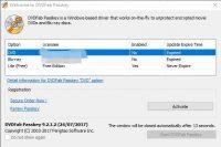 DVDFab Passkey 9.4.1.1 Crack + Registration Key Free Download 2021