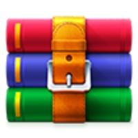 WinRAR  6.10 Beta 1 Crack +  Registration Key Free Download 2021