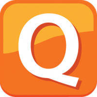 Quick Heal Total Security 22.0  Crack + License Key 2021