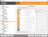 AIMP 4.70 build 2247 Crack + License Key Free Download 2021