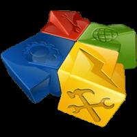 Advanced System Optimizer 3.9.3700.18392 Crack + License Key