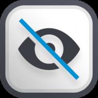 Ashampoo Antispy Pro 1.0.2 Crack + Activation Key 2021