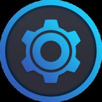 Ashampoo WinOptimizer 18.00.18 Crack + License Key Free Download