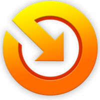 Auslogics Driver Updater 1.24.0.3 Crack + License Key 2021