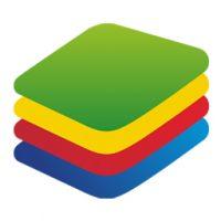 BlueStacks 5.3.110.1002 Crack + Keygen Free Download 2021