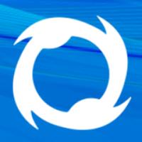 jv16 PowerTools 6.1.1.1216 Crack + License Key Free Download 2021