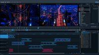 MAGIX Video Pro X12 18.0.1.89 Crack + Serial Key Free Download 2021