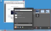 Screenpresso 1.9.6 Crack + Serial Key Free Download 2021