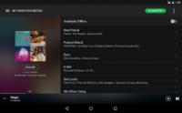 Spotify 1.1.56.595 Crack + Activation Key Free Download 2021