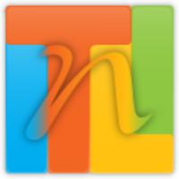 NTLite 2.3.0 Build 8375 Crack + License Key Free Download 2021