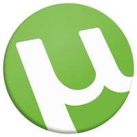 uTorrent 3.5.5 Build 45988 Crack + Serial Key Free Download 2021