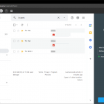 Wavebox 10.0.493.2 Crack + License Key Free Download 2021