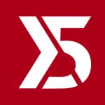 Website X5 Evolution 2021.4.5 Crack + Product Key Free Download 2021