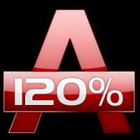 Alcohol 120% 2.1.1 Build 422 Crack + Serial Key Free Download 2021