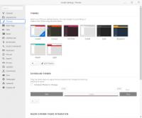 Vivaldi 3.8.2254.3 Snapshot Crack + Serial Key Free Download 2021