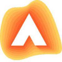 Adaware Antivirus Pro 12.10.176.0 Crack + Activation Key 2021