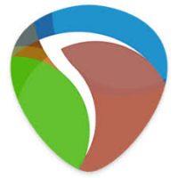 REAPER 6.30 Crack + License Key Free Download 2021