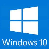 Windows 10 Manager 3.5.6 Crack + Activation Code Free Download 2021