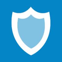 Emsisoft Anti-Malware 2021.10.0.11201 Crack + License Key