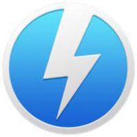 DAEMON Tools Lite 10.14.1  Crack + Serial Key Free Download 2021