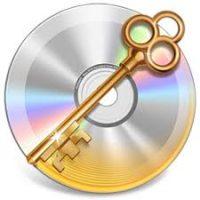 DVDFab Passkey 9.4.2.1 Crack + Registration Key Free Download 2021