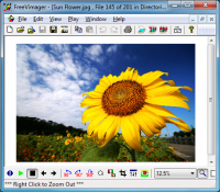 FreeVimager 9.9.17 Crack + Product Key Free Download 2021