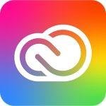 Adobe Creative Cloud 5.6.0.788 Crack + Serial Key Free Download 2021