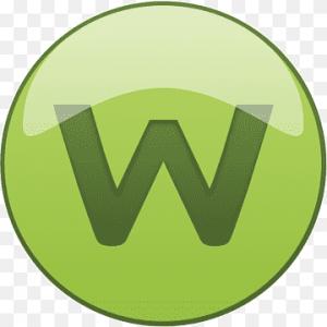 Webroot SecureAnywhere Antivirus 9.0.31.84 Crack + Activation Key 2021