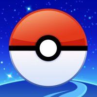 Pokemon Go 0.205.1 Crack + Product Key Free Download 2021